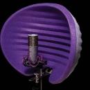 aston-microphones3f