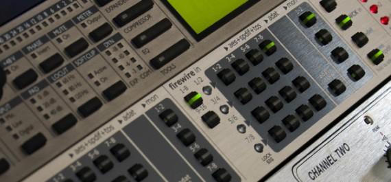recording_A0001446