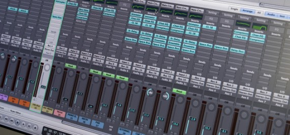 recording_A0001450
