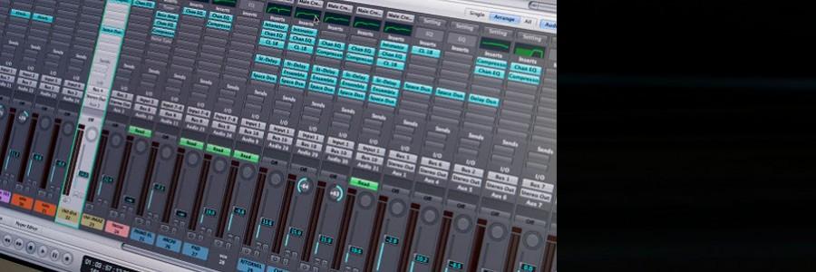 recordinghome